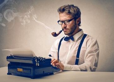 """内容创业者注意了,要获得流量,必须学会""""共情"""""""