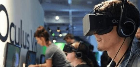 前Oculus计算机视觉主管卡兹因涉嫌嫖娼:被辞退