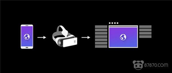 QQ浏览器VR(7)