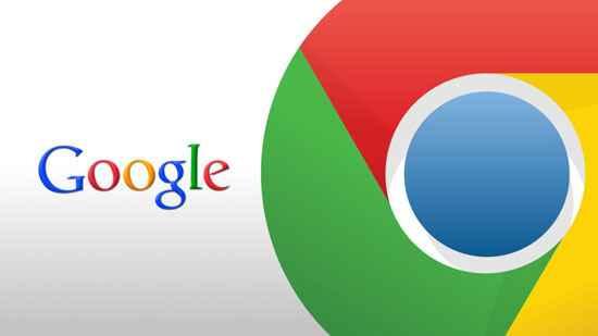 谷歌Chrome浏览器大份额领先,微软Edge略尴尬