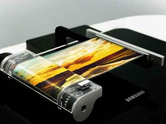 有钱可能也买不到!韩媒:三星Galaxy X折叠手机将限量生产
