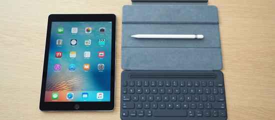 嫌iPhone X的刘海丑?苹果却打算要普及它