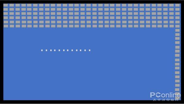 显示器选购扫盲:那些神秘参数一一详解