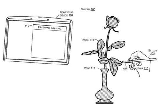 微软色彩提取笔可提升3D打印物表面质量