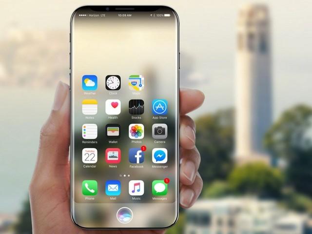 售价高达8000元!史上最贵iPhone你会买吗