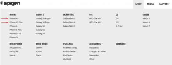 iPhone 6s玫瑰金版有戏 蓝宝石屏幕无望